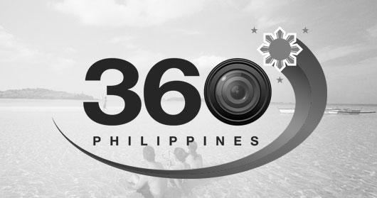 360philippines.com