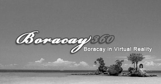 boracay360.com