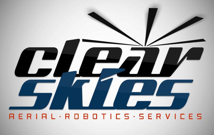 clear-skies-logo