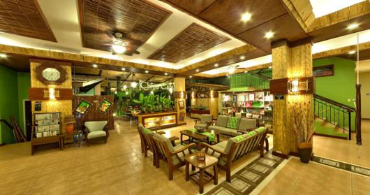 dao-diamond-hotel
