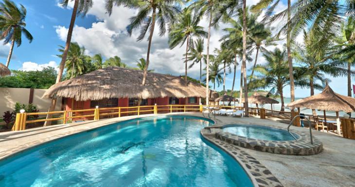 kaylaa-beach-resort