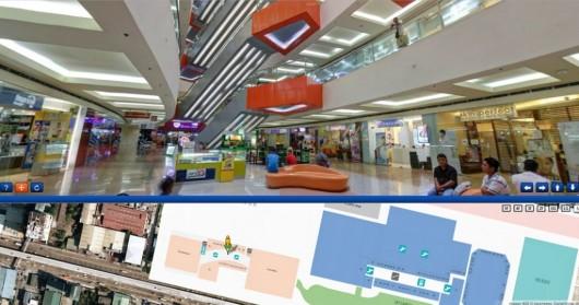sm-virtual-mall