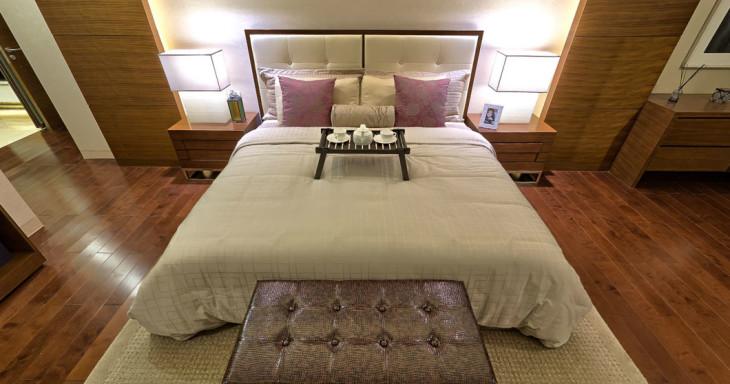 grand-hyatt-residences-4br