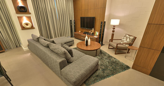 Sohu Designs