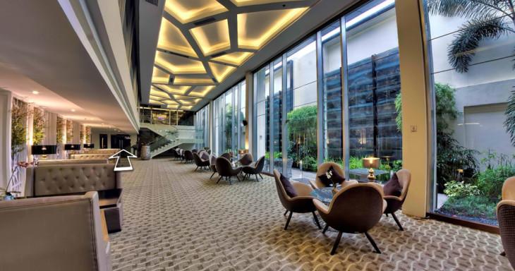 green-leaf-hotel-gensan
