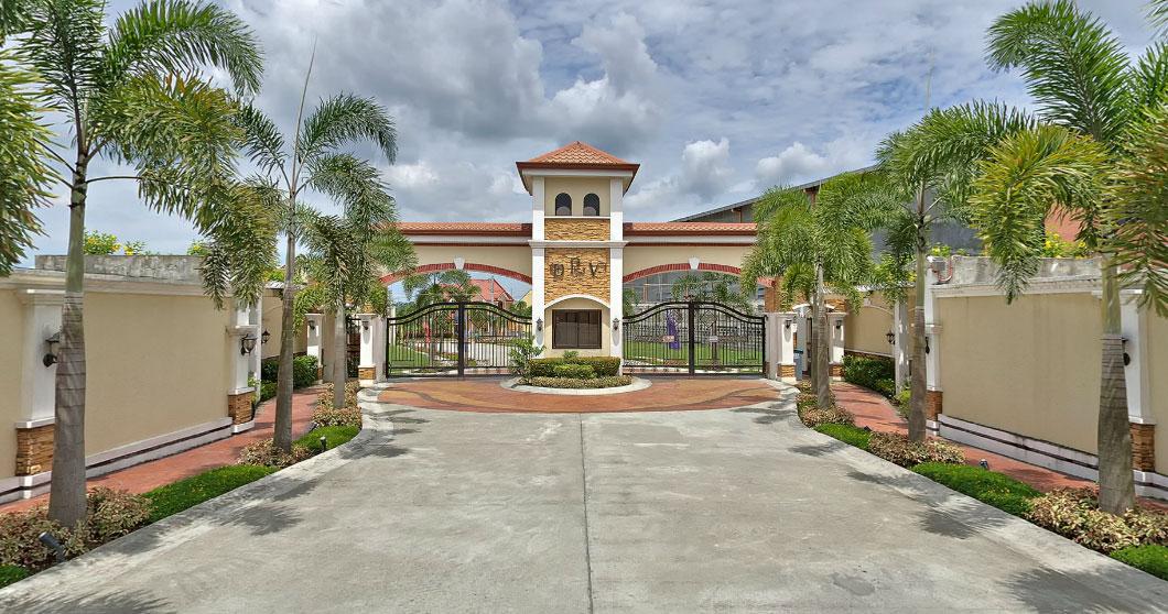Dasmarinas Royale Village Exsight360
